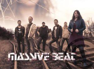 massive-beat