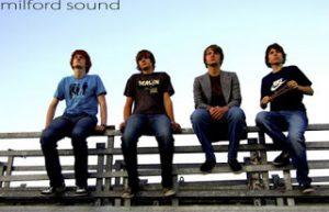 milfordsound